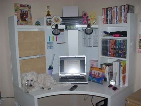 130 obo ikea micke corner workstation white bedroom ideas furniture