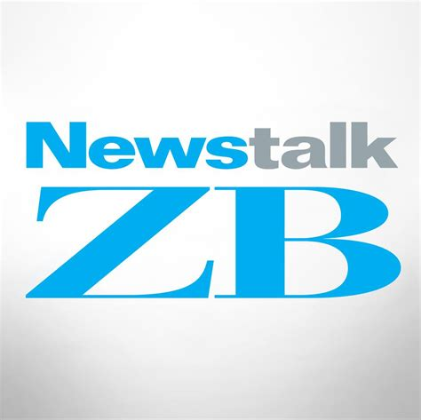 radio bureau newstalk zb the radio bureau