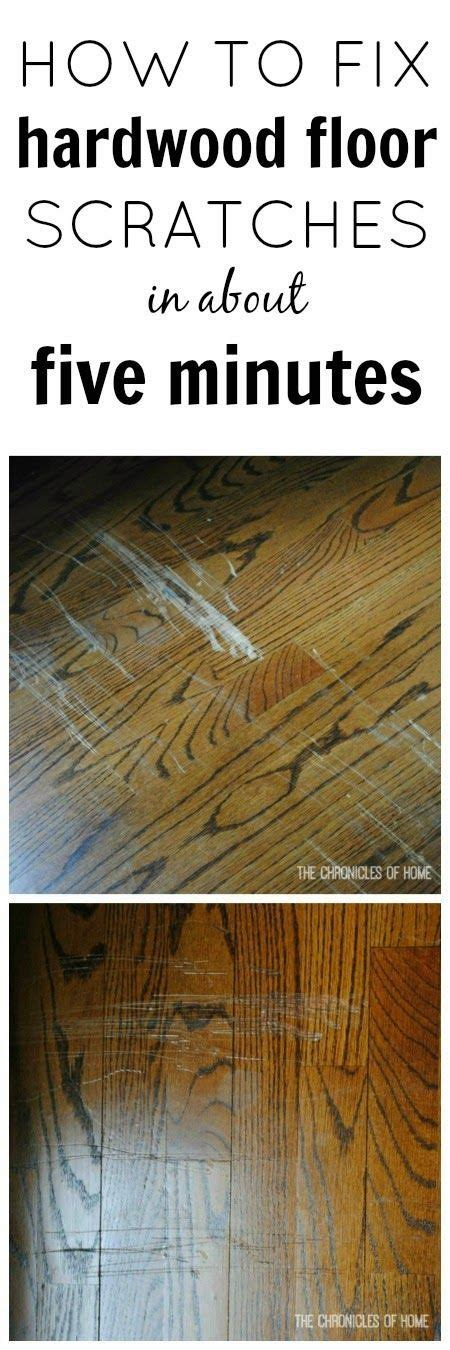 how to repair laminate flooring scratches 106 best images about prepare to be floored on pinterest flooring ideas allen roth and
