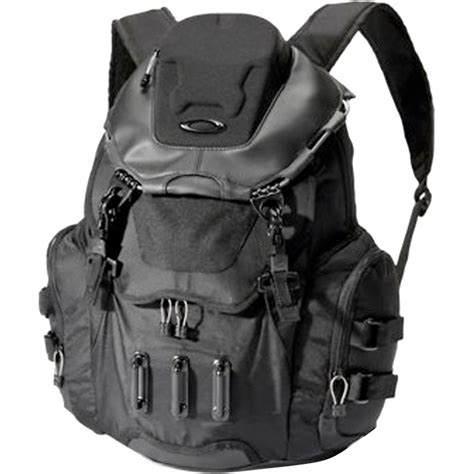 oakley kitchen sink backpack black oakley bathroom sink 23l backpack backcountry 7137