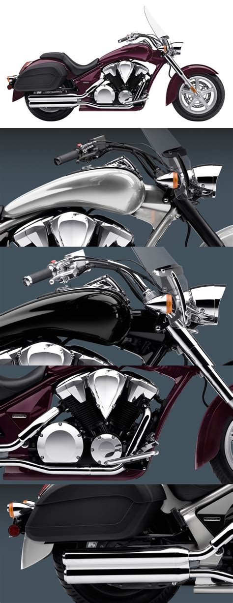 17 best about motorcycles on road glide custom honda shadow and polaris