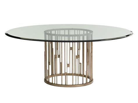 glass top dining table sets excellent round glass top dining tables with wood base 42