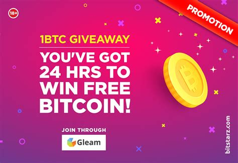 Coinbase is a secure platform that makes it easy to buy, sell, and store cryptocurrency like bitcoin, ethereum, and more. Hurry, You've Got 24 Hours to Win Free Bitcoin! - Bitstarz Blog
