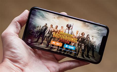 best mobile for pubg mobile for rs 20000 techmouse in
