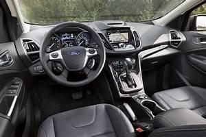 Ford Edge Avis : quick drive 2013 ford escape se 1 6 ecoboost winding road ~ Maxctalentgroup.com Avis de Voitures
