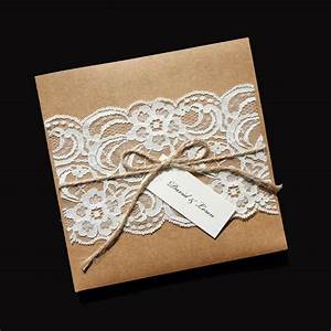 10 images about handmade cards on pinterest With handmade wedding invitations sydney