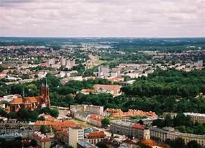 Bialystok - Poland Photo  806890