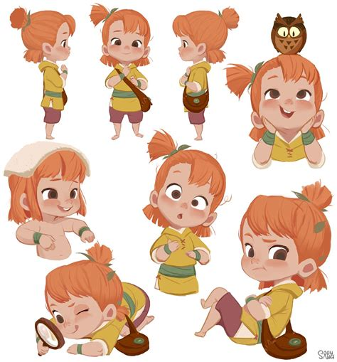"""Pikbest has 553475 hood cartoon design images templates for free. Robin hood - Brat pack in Sherwood forest """"sindy"""" on ..."""