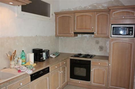 carrelage cuisine lapeyre lapeyre carrelage mural cuisine maison design bahbe com