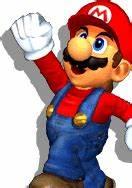 Super Smash Bros MeleeMario StrategyWiki The Video