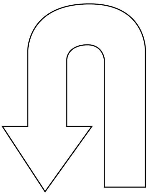 ustensiles de cuisine en c dessin une flèche retour dory fr coloriages