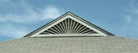 decorative gable vent covers sunburst gable end vents traditional registers grilles