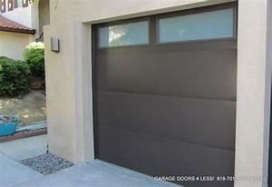 5 ways of southern california garage door repair that can With 15 x 7 garage door for sale