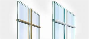 Fenster Holz Kunststoff Vergleich : fenster mit sprossen landhausstil haus deko ideen ~ Indierocktalk.com Haus und Dekorationen