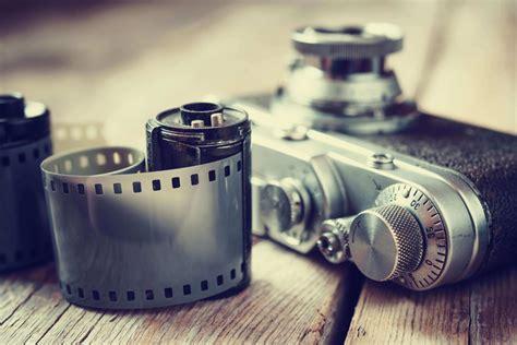 definition fine art fotografie  gallery