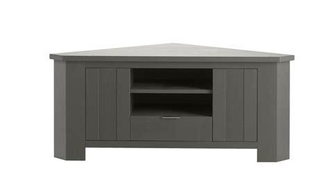 showroom cuisine meuble tv d 39 angle gris cendré fantaisie meubles turone