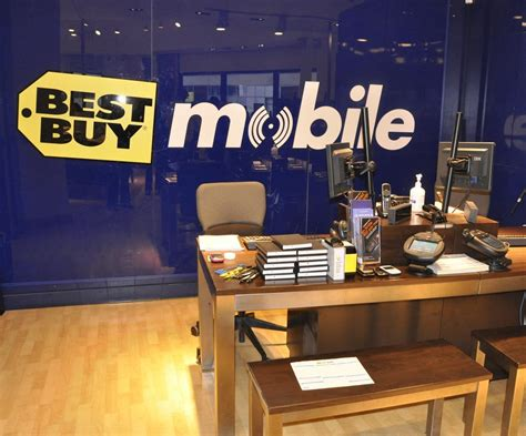 Best Buy Mobile Tour  Chip Chick. Motivational Speakers Sports. Devry Online Faculty Positions. Direct Marketing Mailers Whats A Trade School. Parking Lot Painting Company. Sharepoint Migration Tools Gmat Math Section. Open Source Voice Recognition. How To Build An Online Shopping Website. Fault Tree Analysis Software Free Download