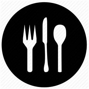 Dining, dinner, plate, restaurant icon | Icon search engine