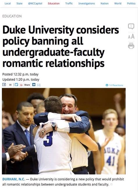 duke sucks home facebook