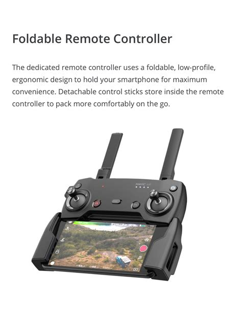 dji mavic air fly  combo drone deals dji authorized retail store