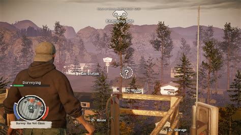 State Of Decay Microsoft Points All Mana Of Games