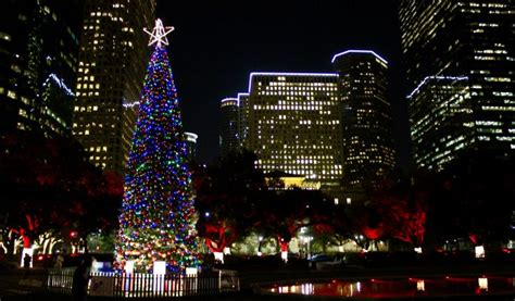 christmas light show houston top 25 things to do for christmas 2015 in houston 365