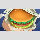 Crunchyroll - B...