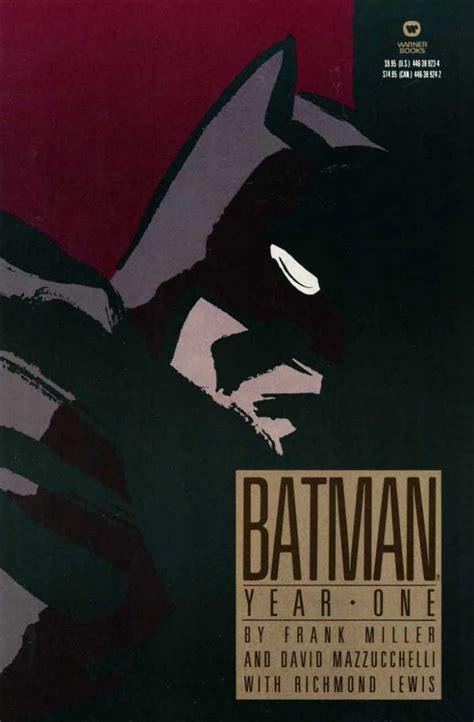batman year  batman wiki fandom powered  wikia
