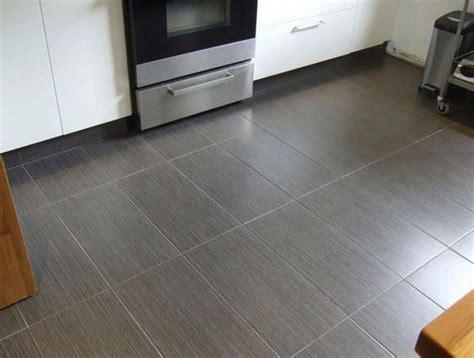 kitchen flooring modern  lvt gray google search