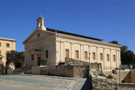 malta stock exchange wikipedia
