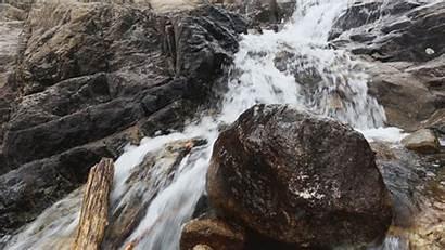 Rocky Mountain Mountains Landscapes Rockies Reblog Wandering