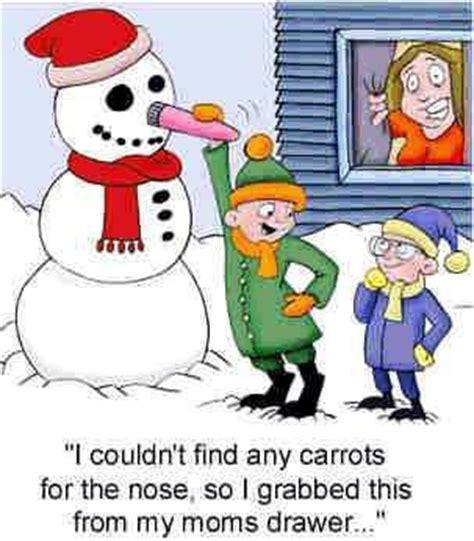 Adult Christmas Memes - rude snowman jokes jokes memes pictures
