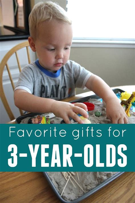 gifts for 20 year olds last minute 5475 best images about toddler approved on busy bags sensory play and motor