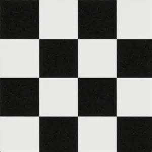 vinyl flooring black and white black white flooring 2017 grasscloth wallpaper