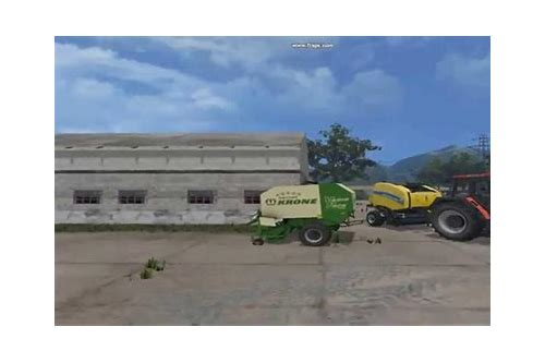 fs 18 free download apk and obb