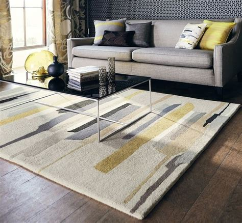 modern rugs  illusive  chic designs goodworksfurniture
