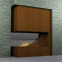 driftwood mantels images  pinterest fireplace