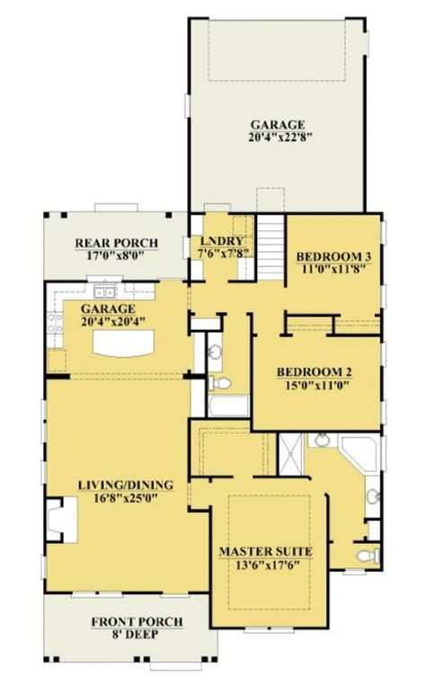 5 bedroom house plans with bonus room 656055 cozy traditional plan with 3 bedrooms 2 baths