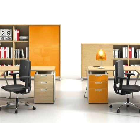 bureau modulaire interieur caisson de bureau modulaire qbuc ets carayon