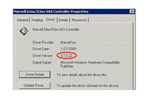 free driver update software for windows vista