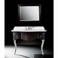 black bathroom vanities Black Bathroom Vanity | Casual Cottage