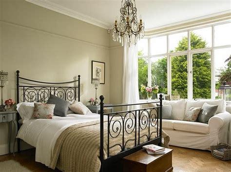 cottage inglesi arredamento shabby and charme le bellissime fotografie di interni
