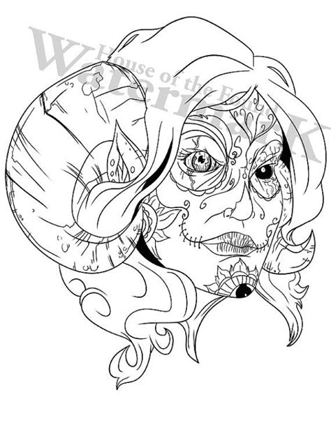 82 best House Of The Found- Coloring Books/Coloring Pages