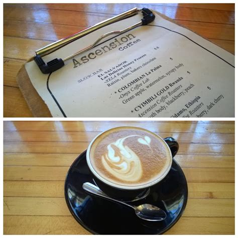 You will notice seasonal changes on our menu that will vary across cafés. Menu + flat white - Yelp