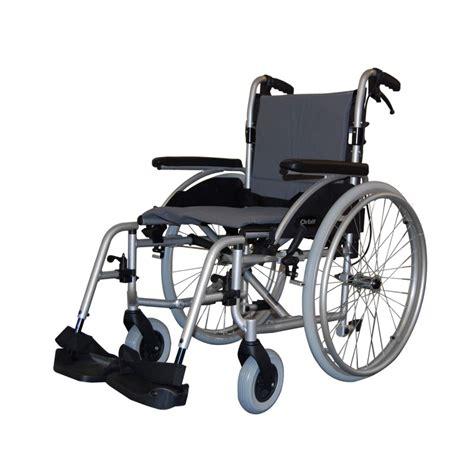 roma 1300 orbit self propelled lightweight wheelchair