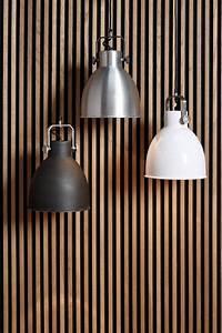 Design Lampen Günstig : design lampen in huis ~ Indierocktalk.com Haus und Dekorationen