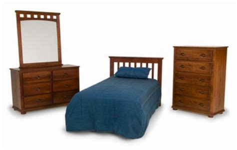 furniture cool speedy furniture on a budget luxury and cheap 5 bedroom furniture sets unique furniture