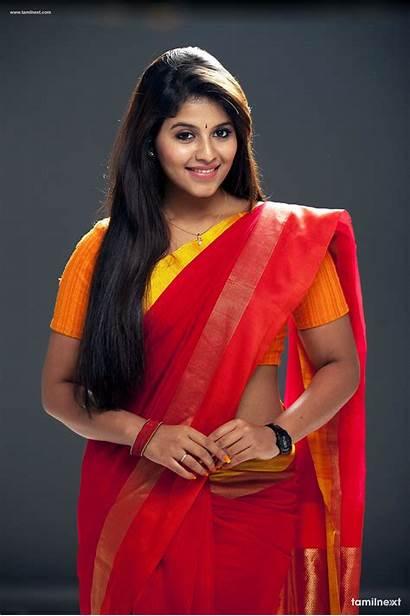 Anjali Telugu Actress Singam Stills Alludu Tamil
