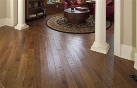 Fishman Flooring Beltsville Md by Hardwood Floors Beltsville Md Guide Wholesale