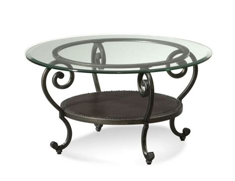 Breathtaking Round Wrought Iron Coffee Table ? round wrought iron coffee table base, Wrought
